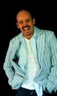 Pedro Kruger