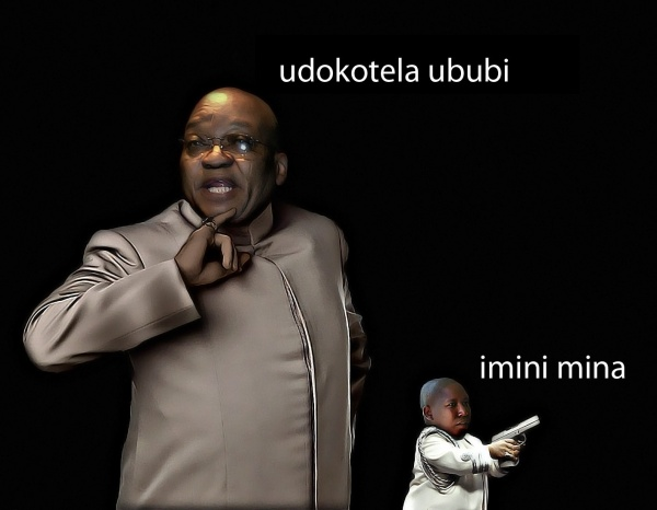 jacob-zuma-julius-malema