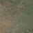 Klipgooi op astronomiese skaal
