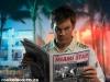 Dexter / Oscar