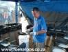 21 Pannekoeke op een slag - KKNK 2006